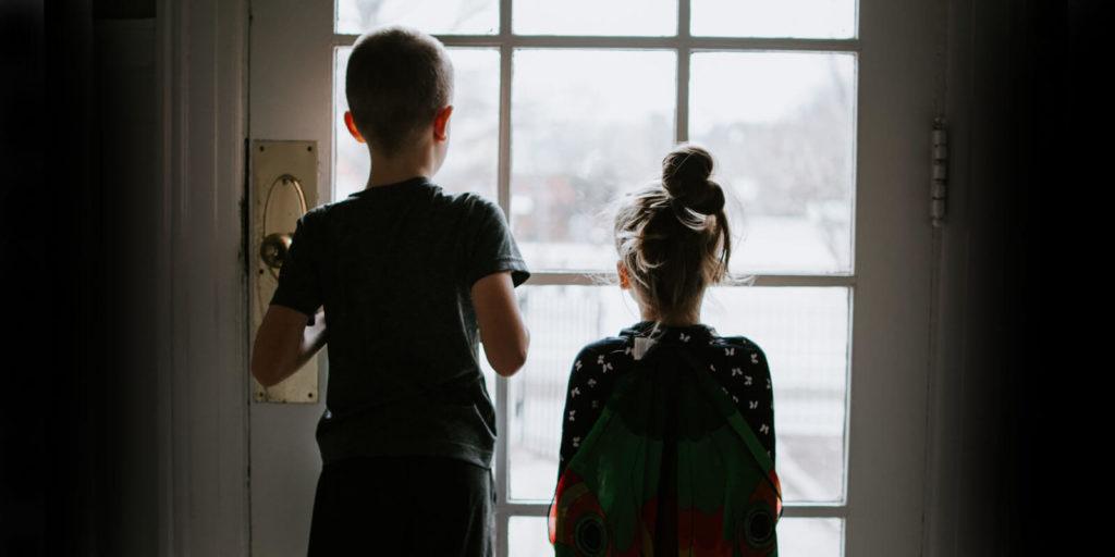 Ausfall der Ergotherapie für Kinder