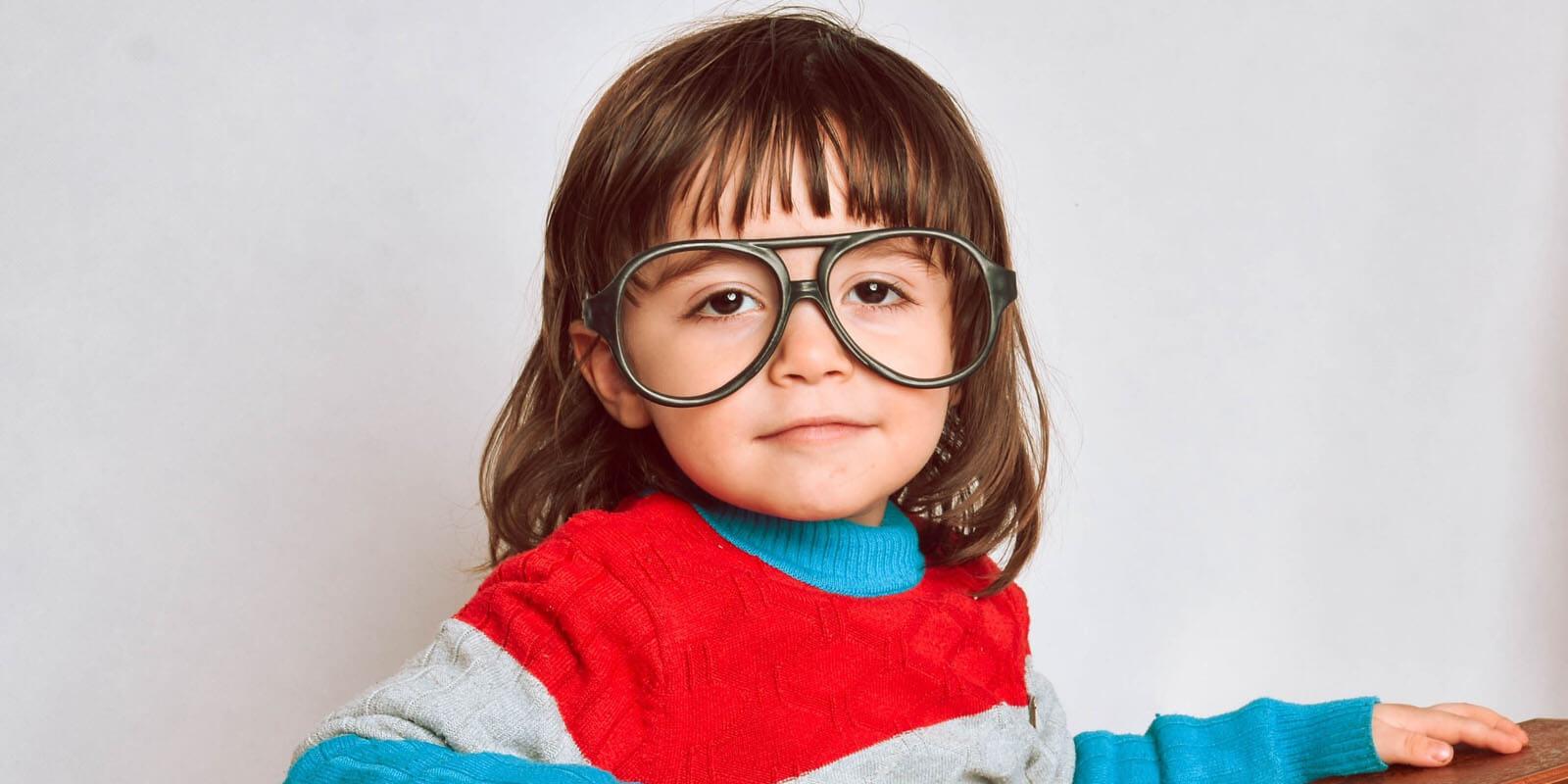 Neurofeedback für Kinder einfach erklärt: Was passiert da eigentlich?